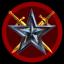 Federation 12th Fleet