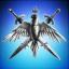 Coalition of The Blue Eagle