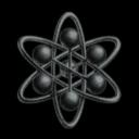 Transcendency Laboratories