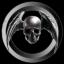 Deathstalker Inc