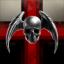 Reaperscreen Corporation