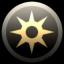 Uniformers Trade Consortium