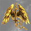 Targaryen Empire Corporation
