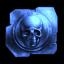 Steel Skulls