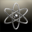 Galactica Betelgeuse