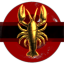 Horocycle Crabing Inc.