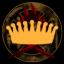 F3ll3n Kingdom