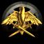 Tarnhelm Division