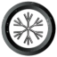 Blackweb Corp