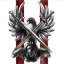 Browncoat 13th Legion