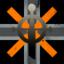 Iron SkullZ Mining Core