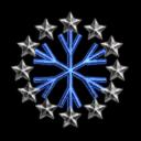Ice Corporation - 2