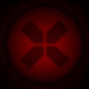 Nexus Private Military Corporation