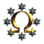 Dark Omega Explorations