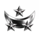 Dark Daze Legion