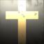 Yeet for Christ LLC