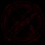 Nexus Cartel