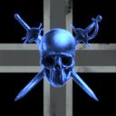Jags Steel Brigade