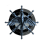 Weyland-Yutani Industries Corporation