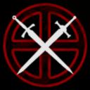 The Masonic League