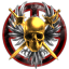 Darklight Legionaires Inc