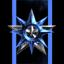 Protostarr