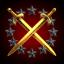 Imperial Directorate