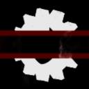Clan Wolf Industries