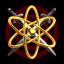 Anoikis Resource Consortium