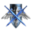Free Sword Corporation