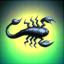 Annunaki Crabs