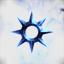 Blue Sun Logistics