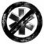 Doom Inc..