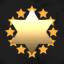 All Star Mining Revolution