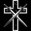 Teutonic Order for Beginning Souls