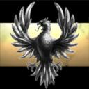 Honorbound Phoenix