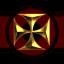 S0TAC Mercenary Services