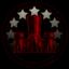 Star Castle Corporation