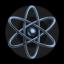 Aperture Science 1950