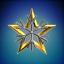 Caldari Winter Corp