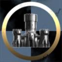 The Republic of Eskalfur Unity