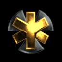 Caelum Corp