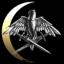 Royal Moon Corp