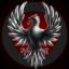 Seraphim Inc.