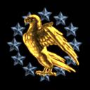 Golden Eagle Corp
