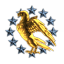 Golden Eagle Corp