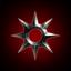 Imperium Incursus Mechanicus
