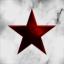 Empire Russian Mafia