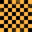 alt corp1