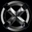 Xenon Terraforming Forces